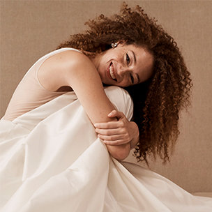 What to Do with Your Dress After the Wedding